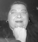 LINDA MARIE  DOUGLAS