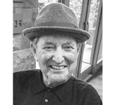 Jim  SHEPANSKY