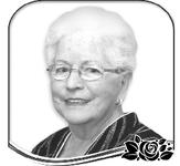 Patricia  TRUDELL
