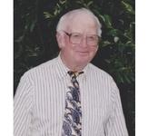 Peter  WOZNEY