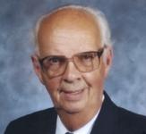 Edward  GILBERT