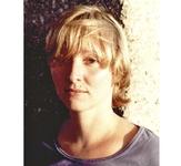 Kathleen  Whitehead