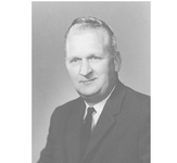 Leonard  SWENSON
