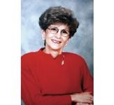 Sally  WARAWA
