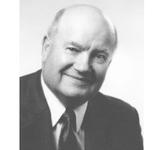 Laddie  Scharfenberg