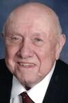 Harold Flemke