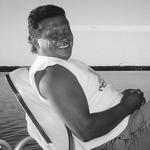 Eric    Sept 3 1964  Lefko