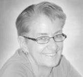 Dorene Sharon  Shaw-Bingley