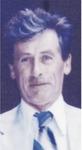 William Bill  RUNNING