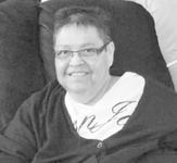 Denise L.  McCorrister