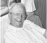 Bill  Horodecki