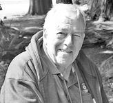 Ken  BJORGE