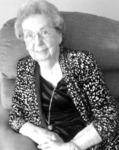 Alice Irene  Rothwell