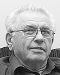 Walter  Zdrill
