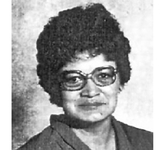 Adele  Chanas