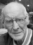 George Donald  Macintosh