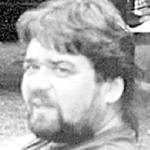 Michael  Danny Jr  Litwin