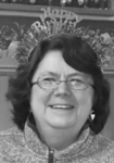 Joan Susan  Styck