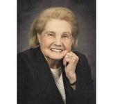 Jeannine Faye  WATKINS