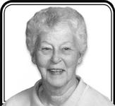 Ethel  SCOTT
