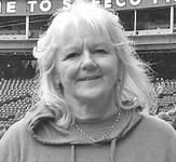 Gloria  Petrovitch