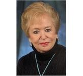 Anne Marie  Duffie