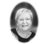 Patricia  BLOSKI