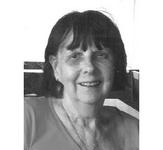Barbara  HENDRY