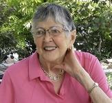 Doris  DONNELLY