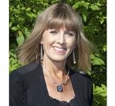 Susan  Muirhead
