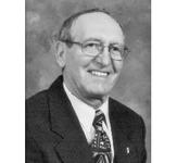 Raymond  KAINZ