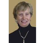 Susan  Barnard