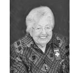 R. Margaret  ADAMS
