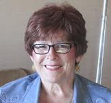 Judy  Esak