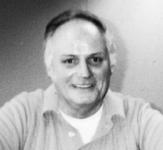 George  BIRCH