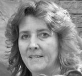 Cathy  Chicoyne