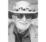 E .J. Jerry  ADAMS