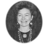 Kay Ann  HUSTWIT