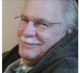 Roy Allen  Zinger