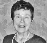 Anne  BELAWETZ