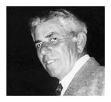 Joseph  FERRANTI
