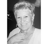 Joyce  SHANTZ