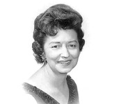 Elizabeth  COUGHLIN