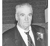 Gordon  BELFOUR
