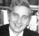 Edward  CIEBIEN