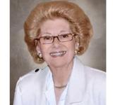 Shirley  Rossy