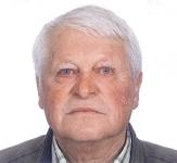 Eugen  GENNERMANN