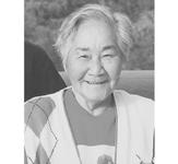 Eiko Takeuchi  Katsumi