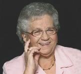 Irene  ZEILER