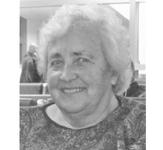 Janna  VERSNEL